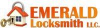 Emerald Locksmith