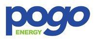 Pogo Energy LLC