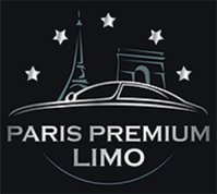 Paris Premium Limo