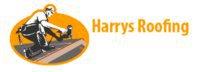 Harrys Roofing