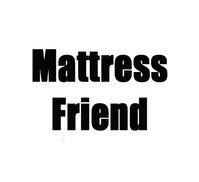 Mattress Friend
