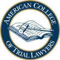 Lawyer Dallas Professional