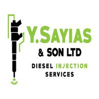 Yiannis Sayias & Son Ltd