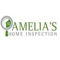 Amelia's Home Inspection Milwaukee