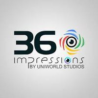 360 Impressions