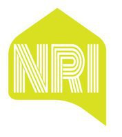 NRIPROPCARE.COM - Property Management Company in Gurgaon, India