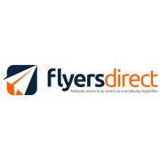 Flyers Drops Melbourne