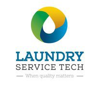 Laundry Service Tech LLC