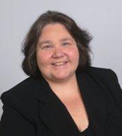 A Place For Mom - Senior Living Advisor Brenda Carrier