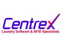 Centrex Technologies, Inc