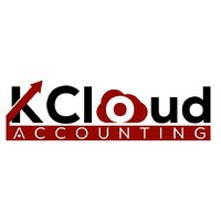 K Cloud Accounting Services