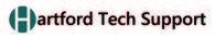 Hartford Tech Support
