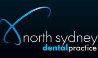 North Sydney Dental Practice