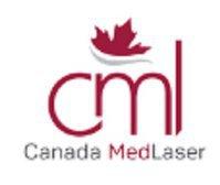 CoolSculpting Toronto Clinic