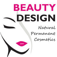 Beauty Design Spa