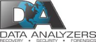 Data Analyzers Data Recovery Tampa