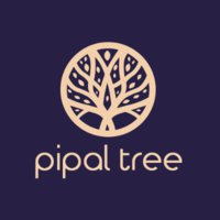 Pipal Tree Services