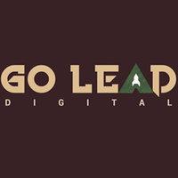 Go Lead Digital Marketing Agency