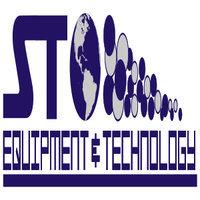 ST Equipment & Technology LLC