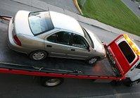 Austin Tow Truck Service