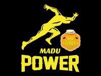 Themera Madu Power