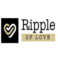 Ripple Of Love