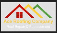 Ace Roofing Company – Round Rock