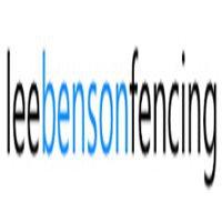 Lee Benson Fencing