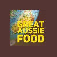 Great Aussie Food