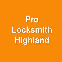 Pro Locksmith Highland