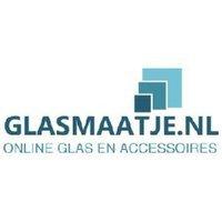 GLASMAATJE.NL