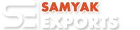 Samyak Exports - Exporter of Marble, Granite & Sandstone
