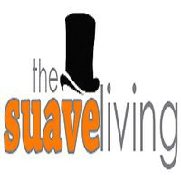 The Suaveliving