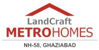 LandCraft Metrohomes