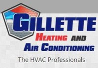 Gillette Heating and Air Conditioning