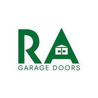 RA Garage Door Repair Puyallup