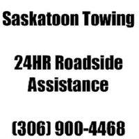 Saskatoon Towing