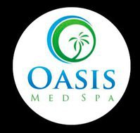 The Oasis Med Spa