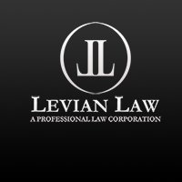 Levian Law