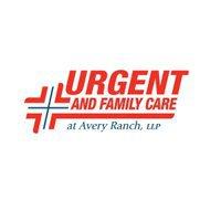 Austin Urgent & Family Care