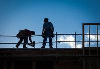 Minneapolis Roofing Pros