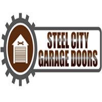 Garage Door Repair Pittsburgh