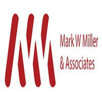 Mark W Miller & Associates