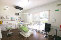 DonEast Supreme Dental