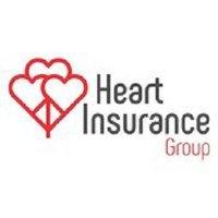 Heart Insurance Group