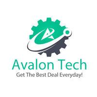 Avalon Tech Bangladesh