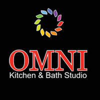 Omni Kitchen Renovation & Cabinets Shop Brampton