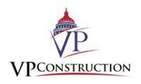 VP Construction, LLC