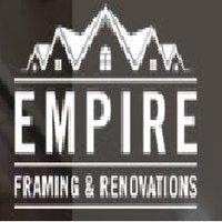 Empire Framing & Renovations