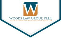 Woods Law Group, PLLC